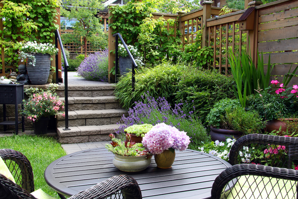 Gardening trends to inspire you in 2020 - Refurb ...